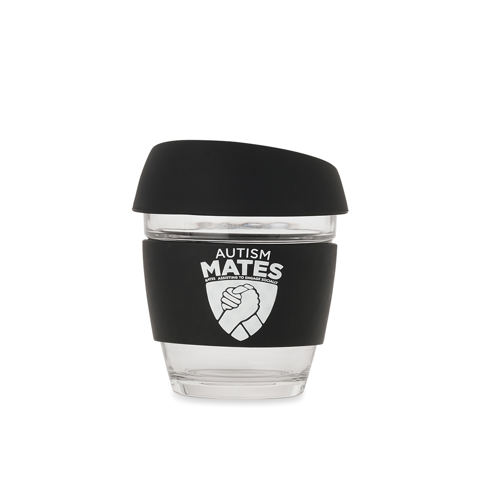 Autism-MATES-Keep-Cup-Small-8-Oz