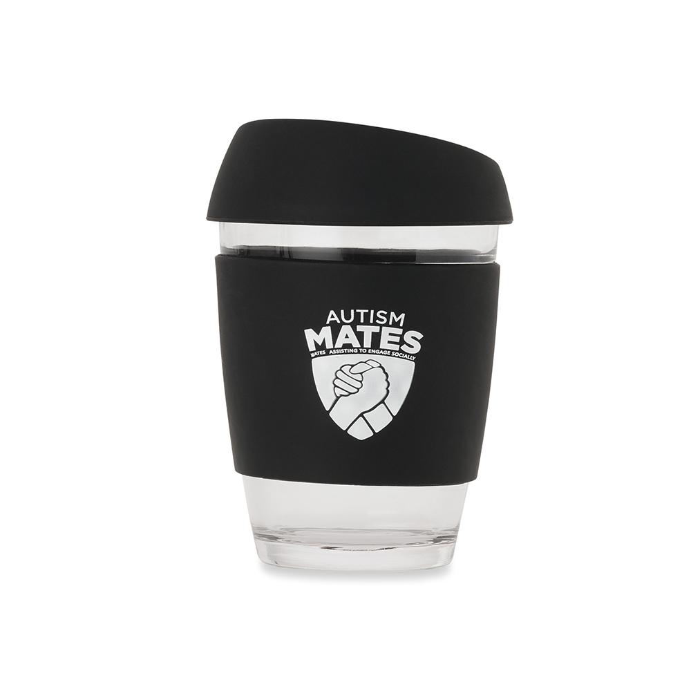 Autism-MATES-Keep-Cup-large-12-Oz