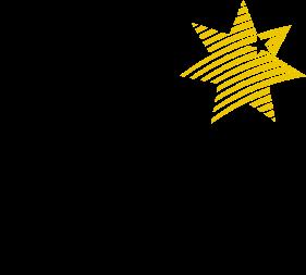 5. 2UE_Southern_Cross icon