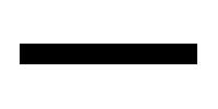 rh-home-logo-3