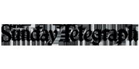 sunday-telegraph-logo